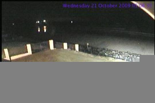 Donegal Webcam, Rossnowlagh Beach