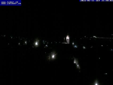 Schwyz Webcam, Küssnacht city