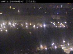 vienna-webcam-wien-theseus-tempel