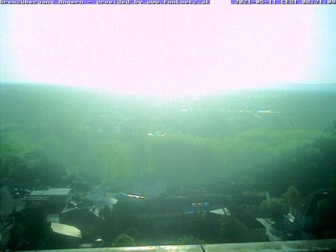Styria Webcam, Anger