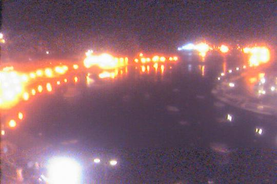 Malta Webcam, St Julian's Spinola Bay