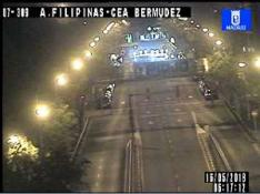traffic-in-avsa-filipinas-cea-bermudez