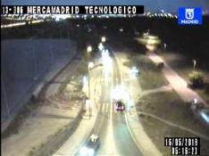 traffic-in-mercamadrid-tecnologico